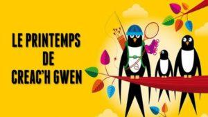 creach_gwen