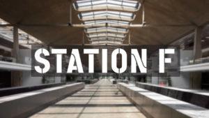 stationf2